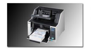 scanner-de-production