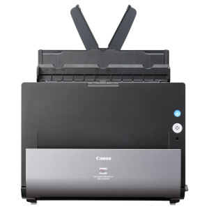 Scanner CANON DR-C225 Wifi