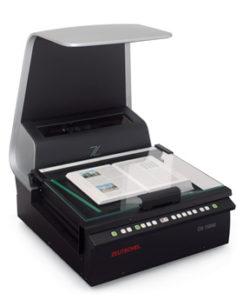 OS 15000